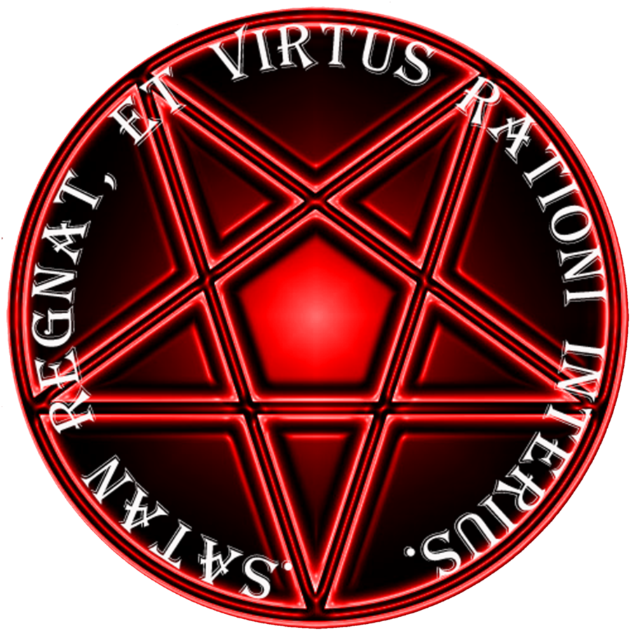 the church of rational satanism satanists and rational