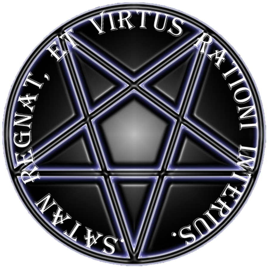 the church of rational satanism faq