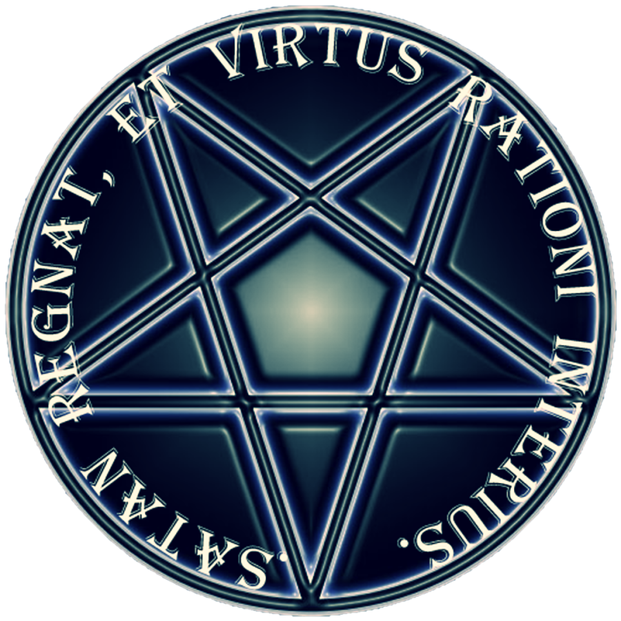 the church of rational satanism belief systems belief systems