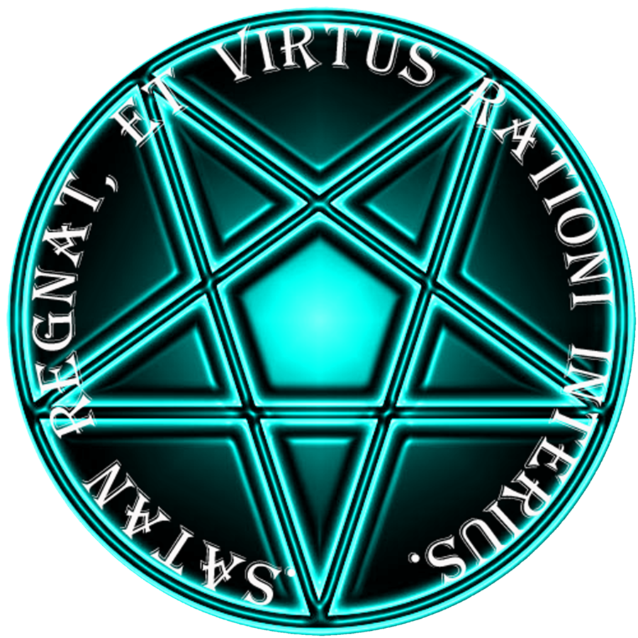 The Church of Rational Satanism - Satanism & Recovery