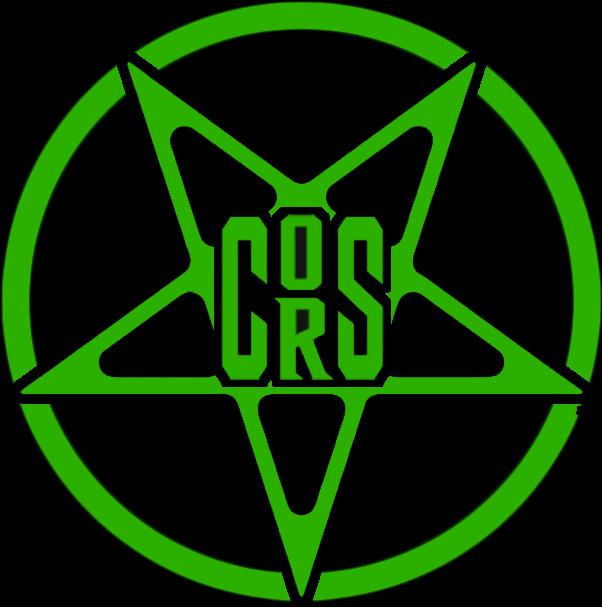 The Church Of Rational Satanism Satanic Swap Shop